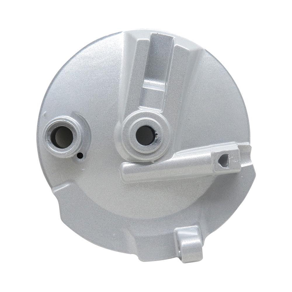 Espelho de freio dianteiro Titan Fan Start 150 160