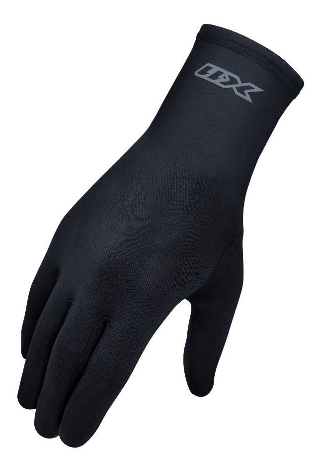Luva Térmica X11