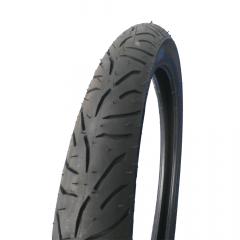 Pneu Pirelli Super City 2.75-18 tt