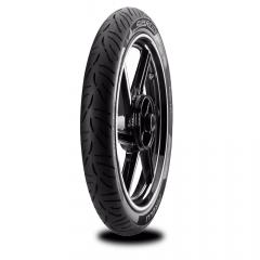 Pneu Pirelli Super City 2.75-18