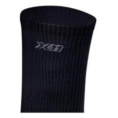 Meia Thermic X11