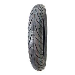 Par Pneu Honda Biz 80/100-14 E 60/100-17 Pirelli  Super City