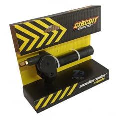 Acelerador Punho Rápido Universal Circuit