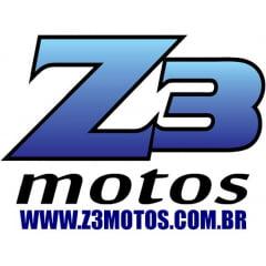 Rodas Scud Titan 150 ESD 2004 até 2013 MOD160EX S/Câmara P.fosco