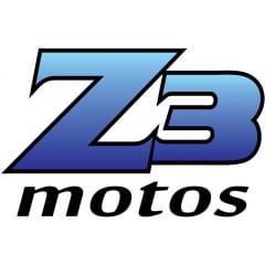 Amortecedor Traseiro Pro-link Scud Yamaha Xtz 250 Lander