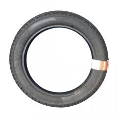 Par pneu Biz 100/125 60/100-17 e 80/100-14 Levorin Matrix