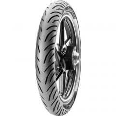 pneu super city pirelli 2,75 17